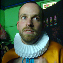 Les rumeurs couraient sur les mignons d'Henri III.